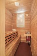 Master Sauna