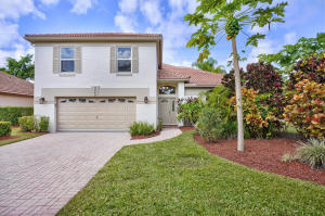 3049 Casa Rio Court, Palm Beach Gardens, FL 33418