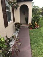 22372 SW 57th Circle, Boca Raton, FL 33428