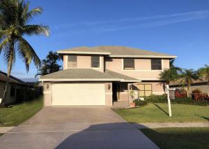 22454 Sea Bass Drive, Boca Raton, FL 33428