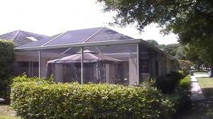 1403 Springdale Court, Palm Beach Gardens, FL 33403