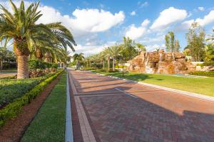 6682 Montego Bay Boulevard, B, Boca Raton, FL 33433