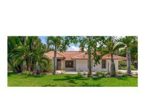 109 Hillcrest Court, Sewalls Point, FL 34996