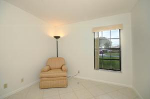 10107 Camelback Lane Boca Raton FL 33498