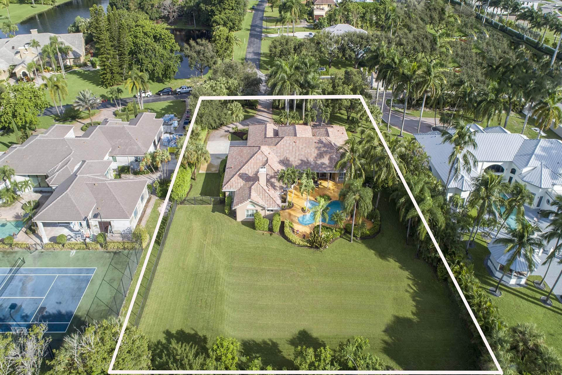 Photo of 17984 Fieldbrook Circle S, Boca Raton, FL 33496