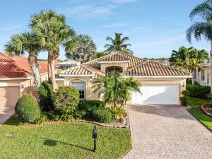 7726 Campania Drive, Boynton Beach, FL 33472