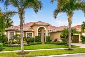 8984 Lakes Boulevard, West Palm Beach, FL 33412