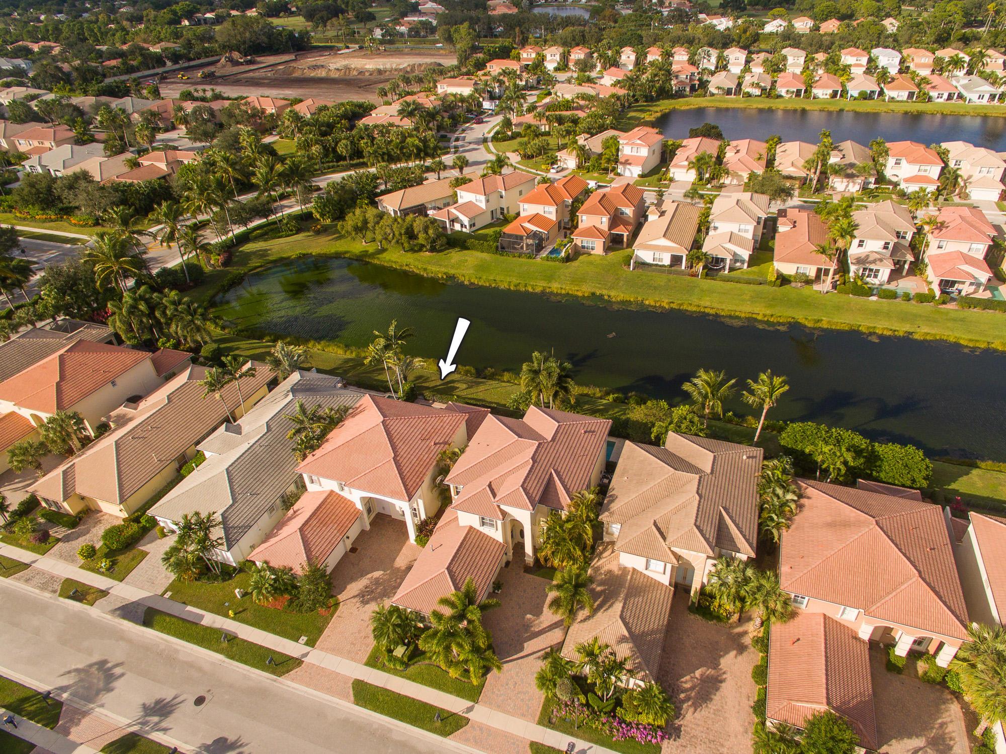 Photo of 109 Via Condado Way, Palm Beach Gardens, FL 33418