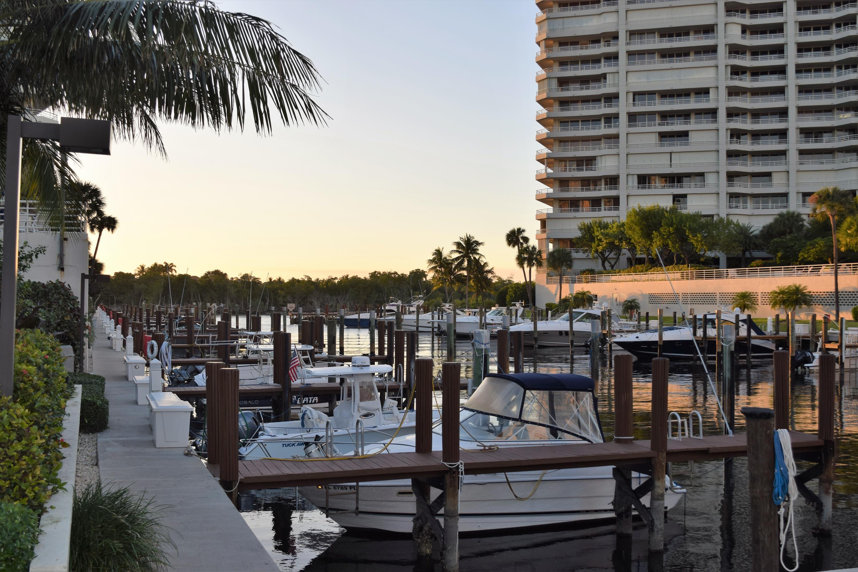 Photo of 4001 N Ocean Boulevard #206, Boca Raton, FL 33431