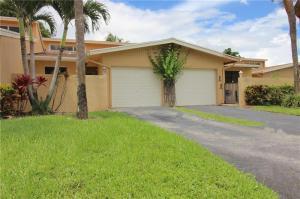6419 Toulon Drive, 6419, Boca Raton, FL 33433