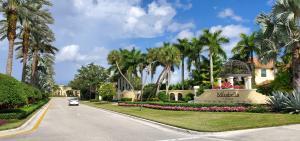 126 Casa Grande Court, Palm Beach Gardens, FL 33418