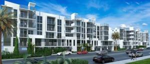 111 SE 1st Avenue, 208, Delray Beach, FL 33444