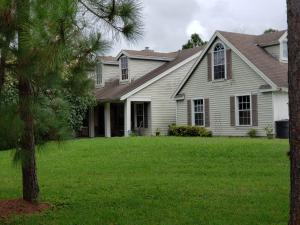 7074 Coconut Boulevard, The Acreage, FL 33470