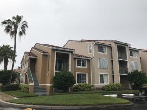 7896 Sonoma Springs Circle, 101, Lake Worth, FL 33463