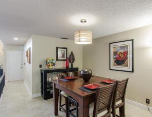 3271 Nw 27th Terrace Boca Raton FL 33434
