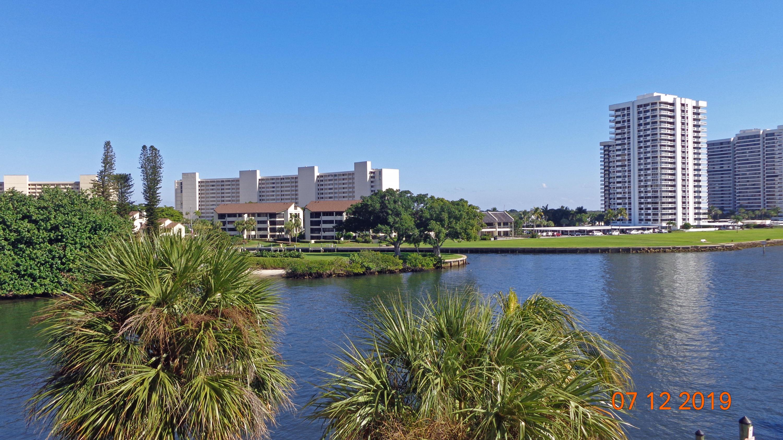 Photo of 1036 Us Highway-1 #324, North Palm Beach, FL 33408