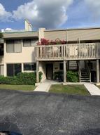 412 Southwind Drive, F1, North Palm Beach, FL 33408