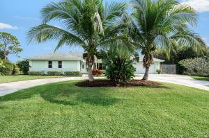 868 Whippoorwill Trail, West Palm Beach, FL 33411