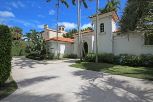 210 Wells Road, Palm Beach, FL 33480