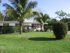 221 SE 5th Avenue, Boynton Beach, FL 33435
