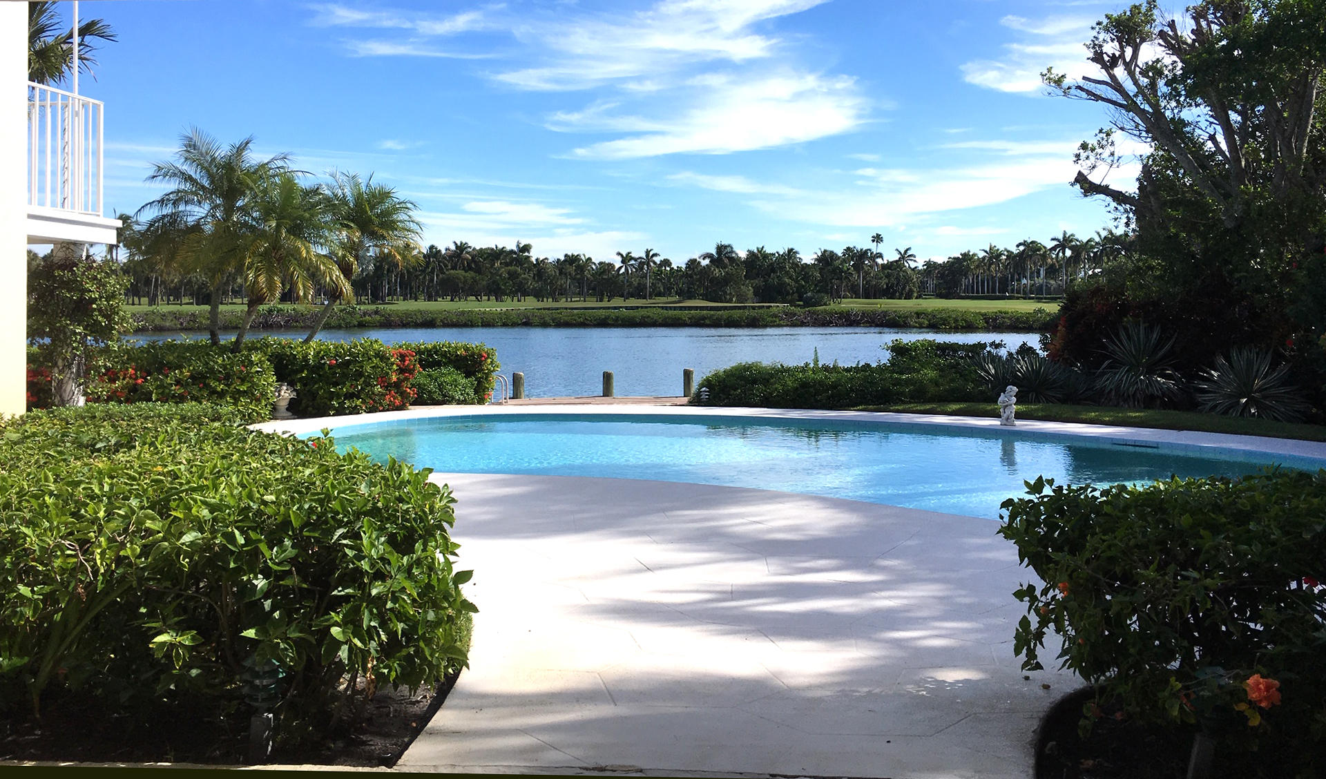 584 Island Drive, Palm Beach, Florida 33480, 5 Bedrooms Bedrooms, ,5.1 BathroomsBathrooms,Single Family,For Sale,Island,RX-10585238