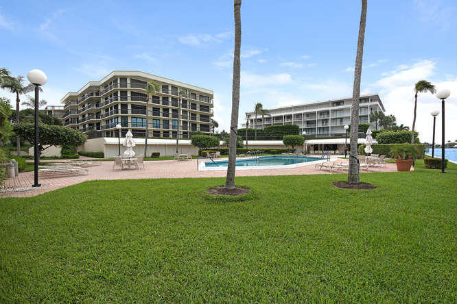 Photo of 2778 S Ocean Boulevard #405s, Palm Beach, FL 33480