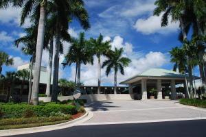 19509 Planters Point Drive Boca Raton FL 33434