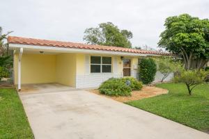 3625 Island Road, Palm Beach Gardens, FL 33410