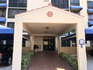 7202 Promenade Dr, 301e, Boca Raton, FL 33433