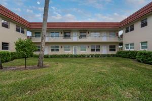 34 Pine Arbor Lane, 204, Vero Beach, FL 32962