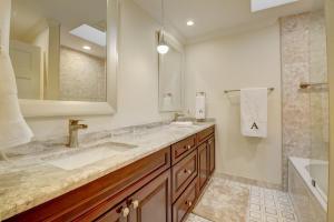 4056 Nw 57th Street Boca Raton FL 33496