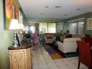 14922 Wildflower Lane, Delray Beach, FL 33446