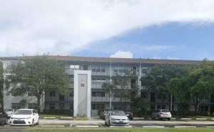 1401 SW 135th Terrace, 309h, Pembroke Pines, FL 33027