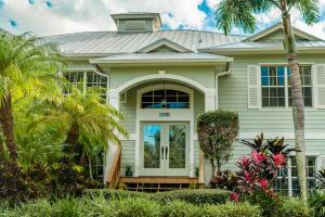 2026 SW Justison Avenue, Port Saint Lucie, FL 34953