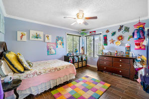 11312 Little Bear Way Boca Raton FL 33428