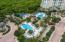 3 Resort Pools