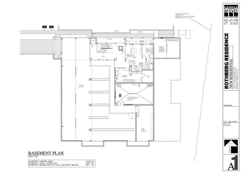 Delray Beach, Florida 33483, 6 Bedrooms Bedrooms, ,9 BathroomsBathrooms,Residential,For Sale,Ocean,RX-10585727