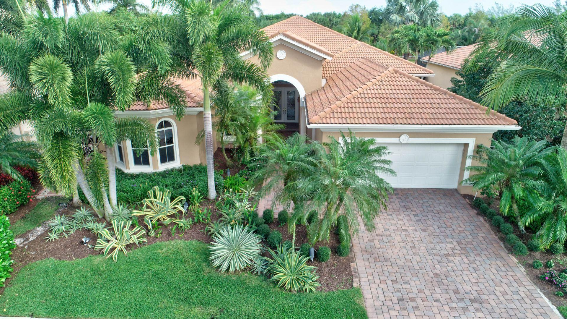 Details for 16486 Braeburn Ridge Trail, Delray Beach, FL 33446