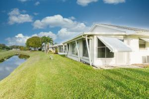 3064 S Meridian Way, 3, Palm Beach Gardens, FL 33410