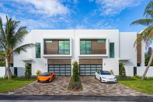 501 NE 5th Street, Delray Beach, FL 33483