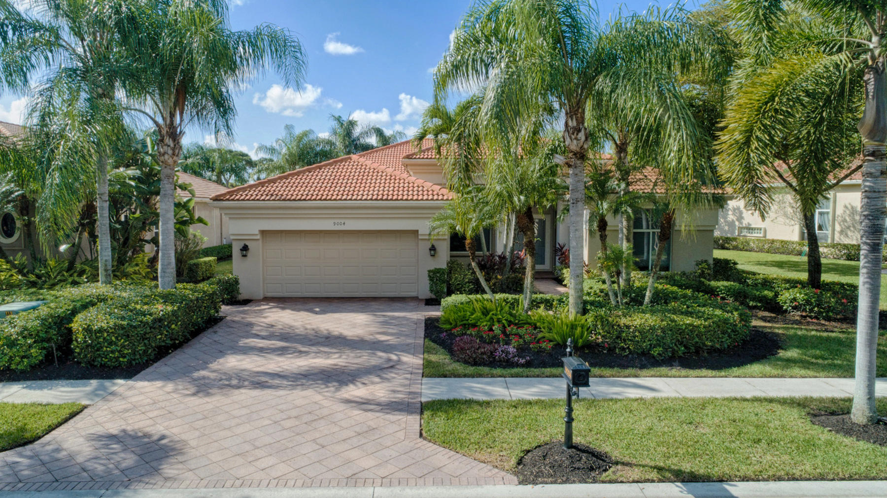 Details for 9004 Lakes Boulevard, West Palm Beach, FL 33412