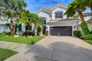 5463 Nw 41st Terrace Boca Raton FL 33496
