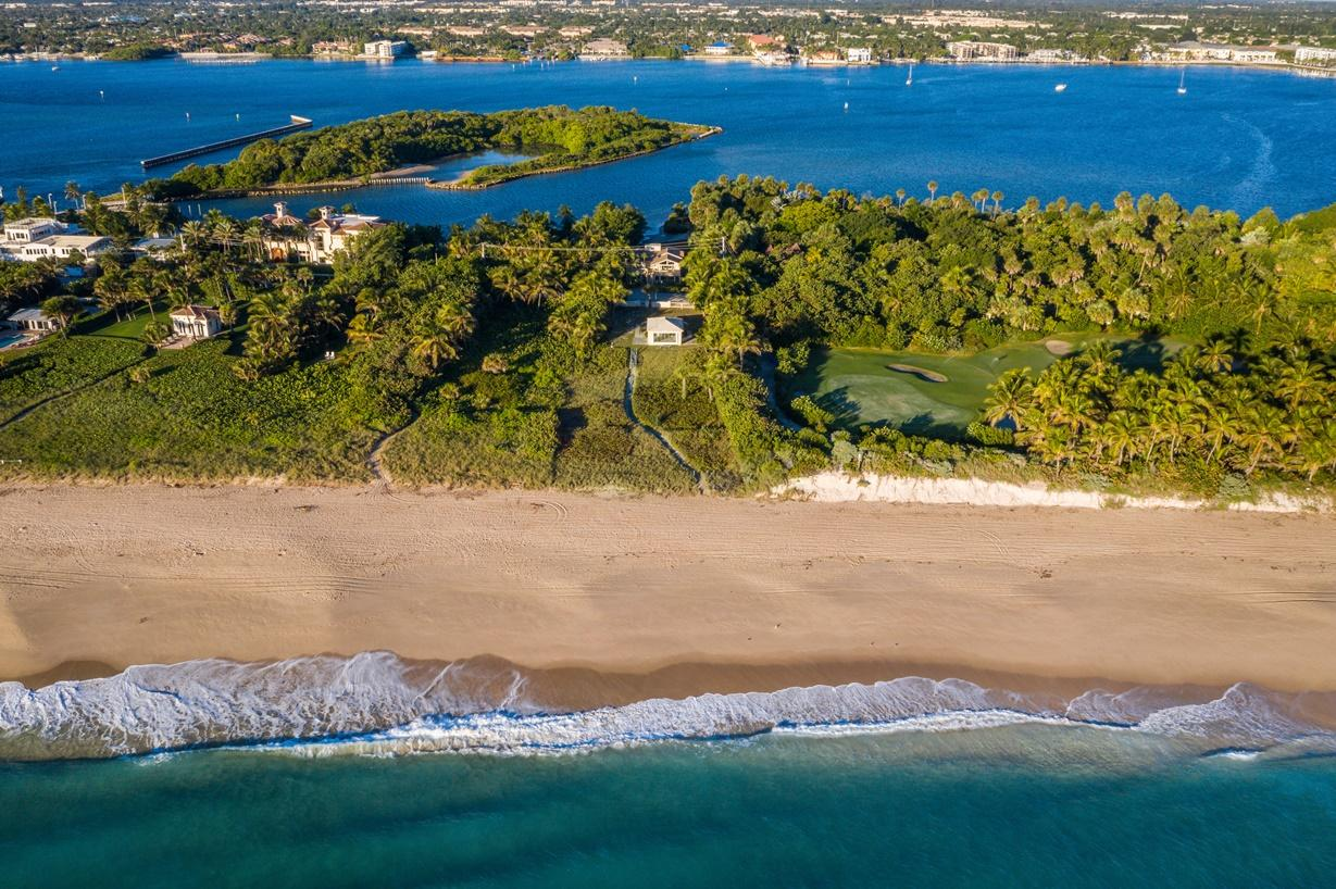 3050 Ocean Boulevard, Manalapan, Florida 33462, ,Land,For Sale,Ocean,RX-10585936