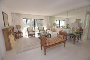 4650 Kittiwake Court, Kingfisher S, Boynton Beach, FL 33436