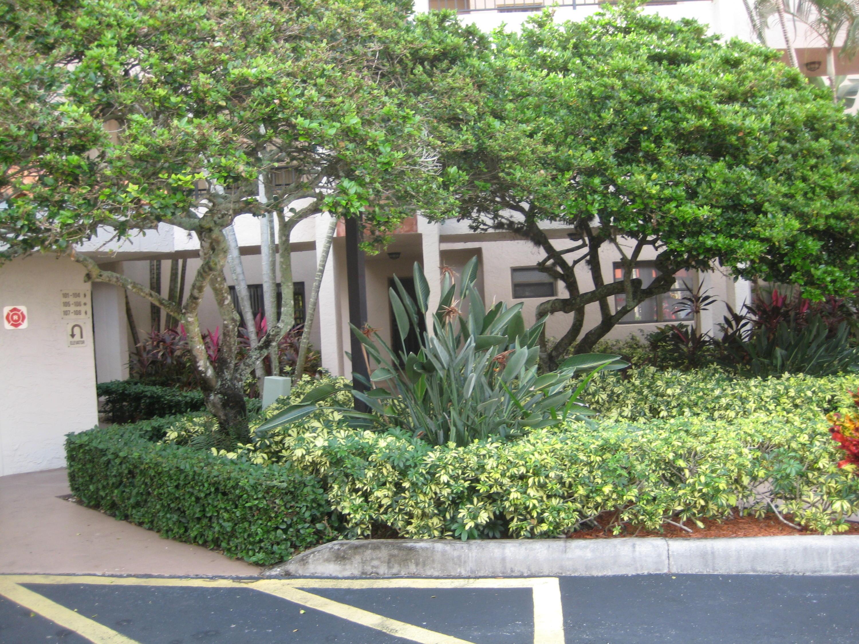 7519 La Paz Boulevard #307 Boca Raton, FL 33433