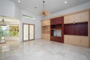 2397 Nw 64th Street Boca Raton FL 33496