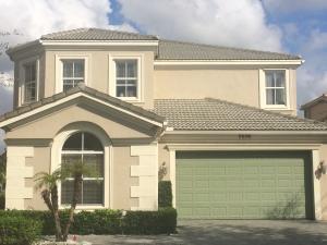 9696 Phipps Lane, Wellington, Florida 33414, 5 Bedrooms Bedrooms, ,4.1 BathroomsBathrooms,Single Family,For Rent,Phipps,RX-10586026