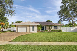 1841 Ascott Road, North Palm Beach, FL 33408