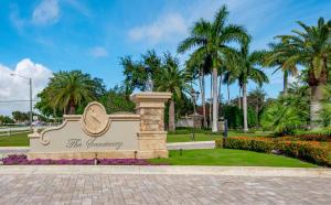 555 Sandpiper Way Boca Raton FL 33431