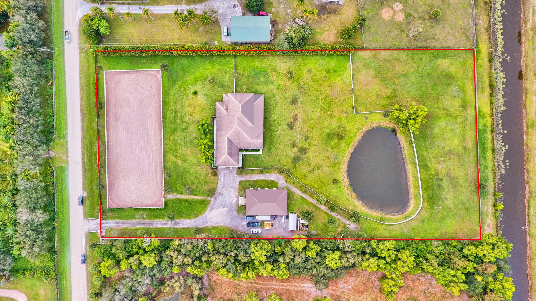 Wellington, Florida 33470, 5 Bedrooms Bedrooms, ,2 BathroomsBathrooms,Residential,For Sale,Deer Path,RX-10585877